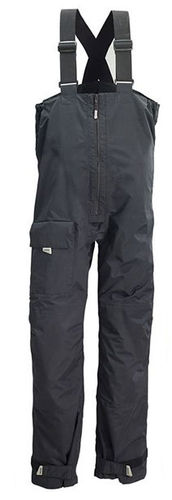 COASTAL HIG-FIT TROUSERS