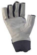 SAILING GLOVE 5 (Fingers Cut) - XS