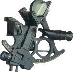 SEXTANT Micrometer Master. Mark-15 (Without Light)