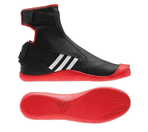 Adipower Hiking Shoes Adidas Sailing Lamarencalma