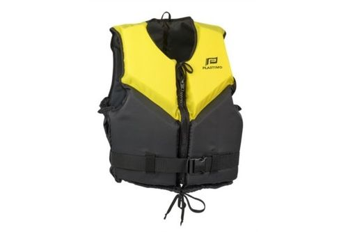 OLYMPIA-TROPHY LIFEJACKETS-MULTISPORTS