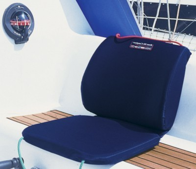 BOAT SIT COMFORT CUSHION