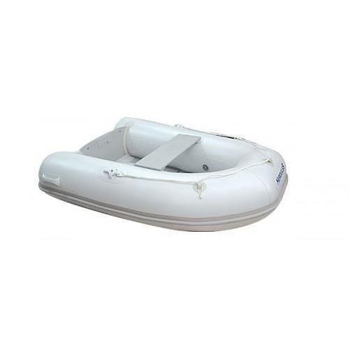 INFLATABLE BOAT HERCULES SHORTY 185
