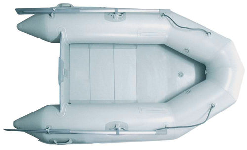 INFLATABLE BOAT HERCULES 220C