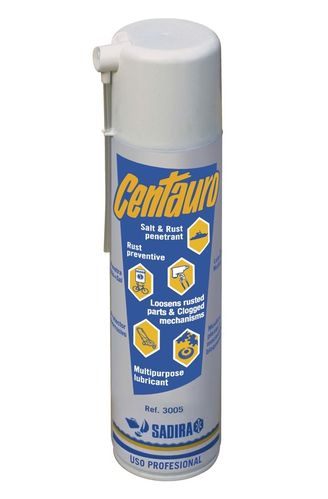 Sadira Spray Multiusos Centauro 405