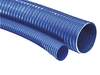 EXHAUST HOSE - ELECTRIC BLOWER