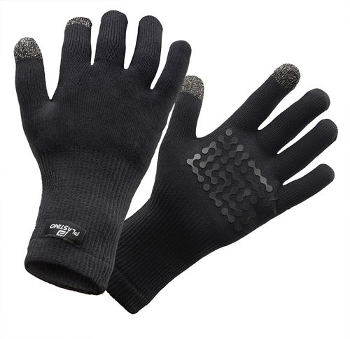 ACTIV MERINO GLOVES