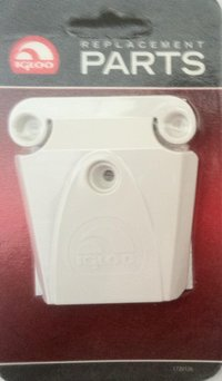 IGlOO LATCH SET