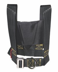 LIFE-LINK SAFETY HARNESSES