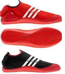 sailing shoes adidas