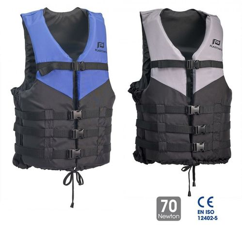 WATER SKI & JET SKI LIFEJACKETS - 70N