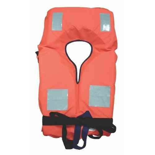 SCAPULAR LIFEJACKETS - 100N,  CE ISO 12402-4 X 4