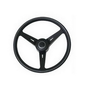 Classic Wheel 350 mm Lalizas