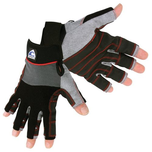 O'Wave Rigging Gloves 5 fingers cut