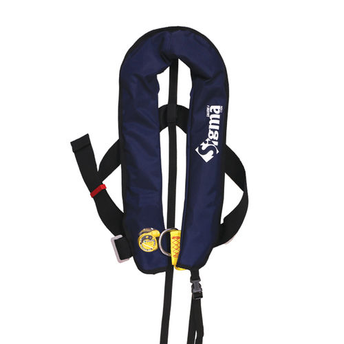 HAMMAR MA1  Automatic Lifejacket SIGMA 170N