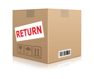 ReturnBox